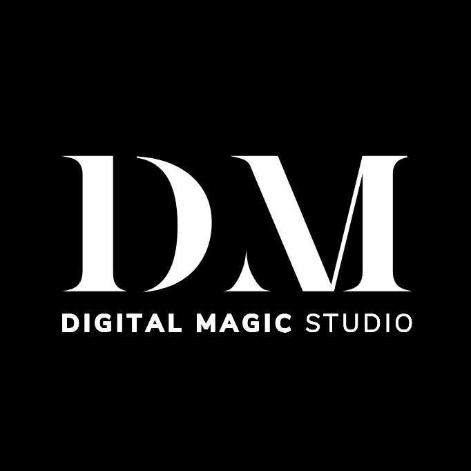 digital-magic